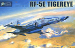 Kitty Hawk KH32023 RF-5E Tigereye